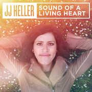 Sound of a Living Heart , JJ Heller