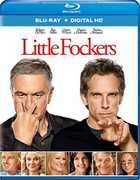 Little Fockers , Ben Stiller
