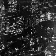 Sincerely Future Pollution , Timber Timbre