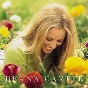 Did I Shave My Legs For This? , Deana Carter