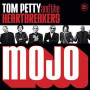 Mojo , Tom Petty & the Heartbreakers