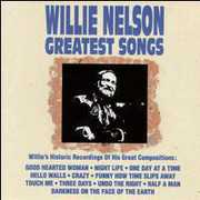 Greatest Songs , Willie Nelson