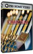 A Taste Of Chanukah , Theodore Bikel