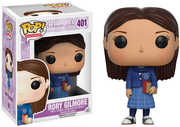 FUNKO POP! TELEVISION: Gilmore Girls - Rory