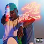 Album Of The Summer [Explicit Content] , Troy Ave