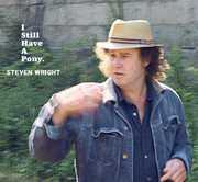 I Still Have a Pony , Steven Wright