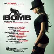 Bomb /  Various [Import] , Various Artists