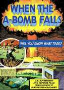 When The A-Bomb Falls