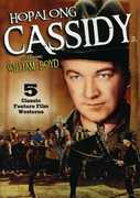 Hopalong Cassidy 3 , Andy Clyde