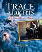 Christmas Show , Trace Adkins
