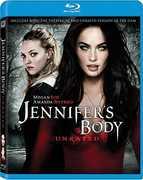 Jennifer's Body , Megan Fox