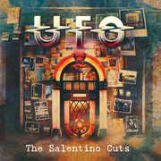The Salentino Cuts , UFO