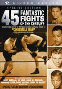 45 Fantastic Fights