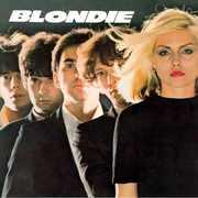 Blondie , Blondie