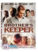 Brother's Keeper , Ray Wise