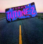 Tommy Tutone - 2 , Tommy Tutone