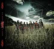 All Hope Is Gone , Slipknot