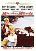 Susan Slade , Troy Donahue