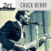 20th Century Masters: Collection , Chuck Berry