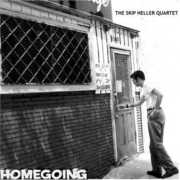 Homegoing , Skip Heller