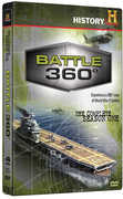 Battle 360: The Complete Season One , History