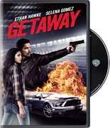 Getaway (2013) , John Voight