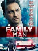 A Family Man , Gerard Butler