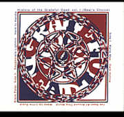 History of the Grateful Dead 1 , The Grateful Dead