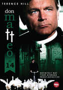 Don Matteo: Set 14 , Terence Hill