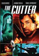 The Cutter , Bernie Kopell