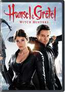Hansel And Gretel: Witch Hunters , Peter Stormare