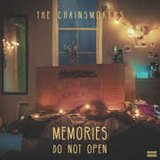 Memories...Do Not Open [Explicit Content] , The Chainsmokers