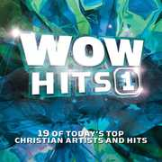 Wow Hits 1 /  Various , Various Artists