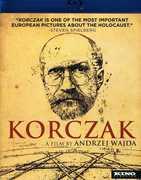 Korczak , Wojciech Pszoniak