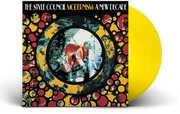 Modernism: A New Decade (Yellow Vinyl) [Import] , The Style Council