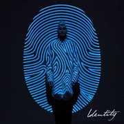 Identity , Colton Dixon