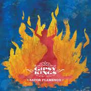 Savor Flamenco , Gipsy Kings