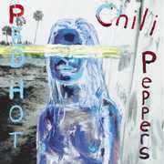 By the Way , Red Hot Chili Peppers