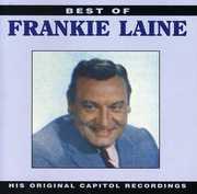 Best of , Frankie Laine