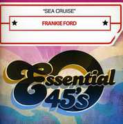 Sea Cruise , Frankie Ford