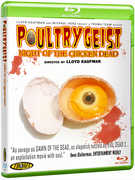 Poultrygeist: Night of the Chicken Dead , Allyson Sereboff