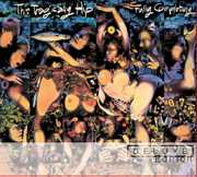 Fully Completely [Explicit Content] , The Tragically Hip
