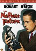 The Maltese Falcon , Humphrey Bogart