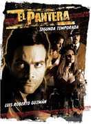 El Pantera: Segunda Temporada