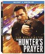 The Hunter's Prayer , Sam Worthington