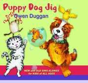 An Elephant Never Forgets , Owen Duggan