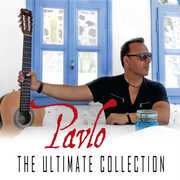The Ultimate Collection , Pavlo