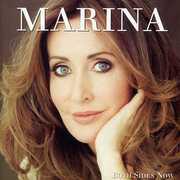 Both Sides Now [Import] , Marina Prior