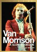 Glorious Decade , Van Morrison