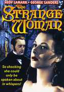 Strange Woman , Gene Lockhart